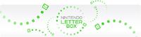 Nintendo Letterbox