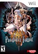 Pandoras Tower (NA)