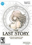The Last Story (NA)