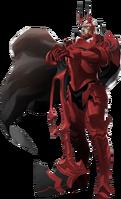 Valhart (Fire Emblem Awakening)
