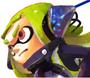 Agent 3 Portal icon