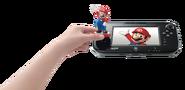 Amiibo - Console - Wii U