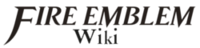 Fire Emblem Wiki logo