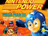 Nintendo Power V20