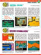 Nintendo Power Magazine V. 1 Pg. 083