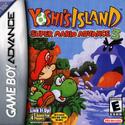 Super Mario Advance 3 (NA)