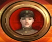 007 Nightfire Xenia Onatopp multiplayer portrait