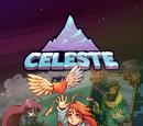 Celeste (game)