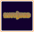EarthBound VC