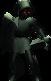 OoT Dark Link