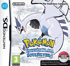 Pokemonplatass caja2d