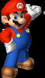 Mario MPDS