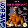 WCW The Main Event (NA)