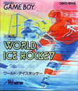 World Ice Hockey (JP)
