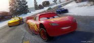 Cars 3 Driven to Win 1