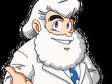 Dr. Light