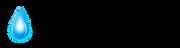 Oprainfall logo
