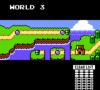 SMBTLLDX World 3