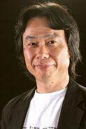 Shigeru Miyamoto 01