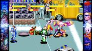 CBEUB scrn Captain Commando EN 1