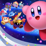 Kirby Star Allies - Key Art 05 (no logo)