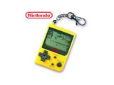 Nintendo Mini Classics