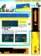 Nintendo Power Magazine V. 1 Pg. 025