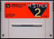 Super Famicom Game Pak
