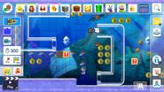 Super Mario Maker 2 - Screenshot 14