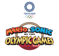 Switch MarioSonicOlympicGames E3 logo 01