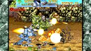 CBEUB scrn Armored Warriors 2