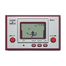 Game&watch-0