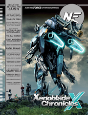 NF-Issue018
