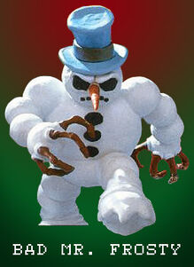 Bad-mr-frosty