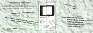 Donkey Kong Land III Manual (Control Functions)
