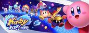 Kirby Star Allies - Key Art 03