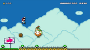 Super Mario Maker - Screenshot 04
