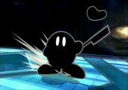 KirbyChef