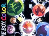 Pokémon Card GB2: Team Great Rocket is Here!