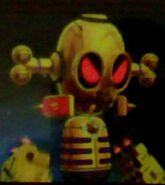 Robo-Bone