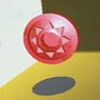 Sms red coin