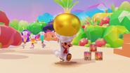 Super Mario Odyssey - Screenshot 027