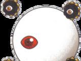Zero (Kirby)