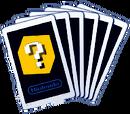AR Cards