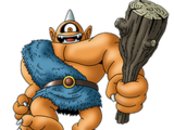Atlas (Dragon Quest)