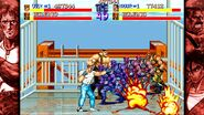 CBEUB scrn Final Fight 2