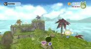 De Blob 2 Paradise Island