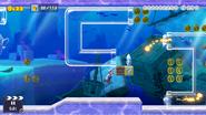 Super Mario Maker 2 - Screenshot 15