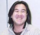 Tsuyoshi Wakayama