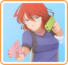 Twisted Fusion Wii U eShop